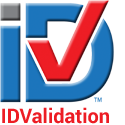 ID Validation Logo